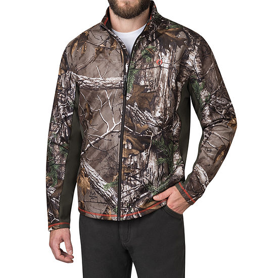 American Outdoorsman Realtree Xtra Camo Lightweight Jacket