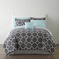 comforters & bedding sets under $100