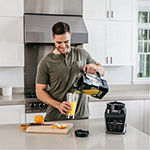 Ninja Blender Vacuum DUO with Advanced Juicing Filtration