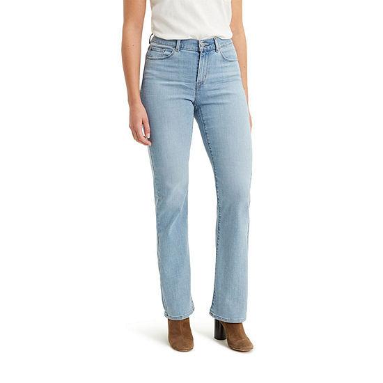 Levi's® Classic Bootcut Jean