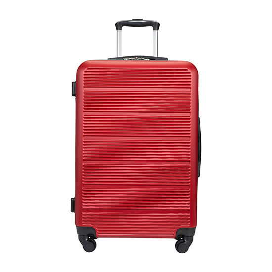 American Explorer Pike 24 Inch Hardside Luggage