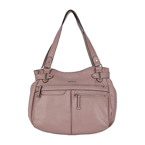 Rosetti Jaylin 4 Poster Shoulder Bag