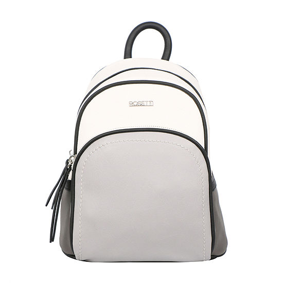 Rosetti Paola Mini Backpack Shoulder Bag