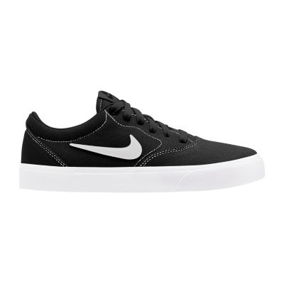 Nike Canvas Womens Skate Shoes