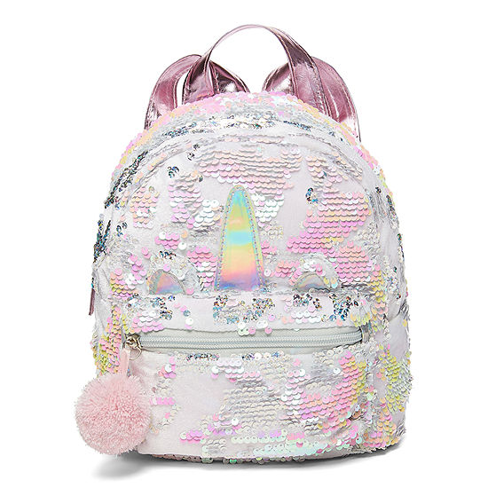 Fantasia Girls Backpack