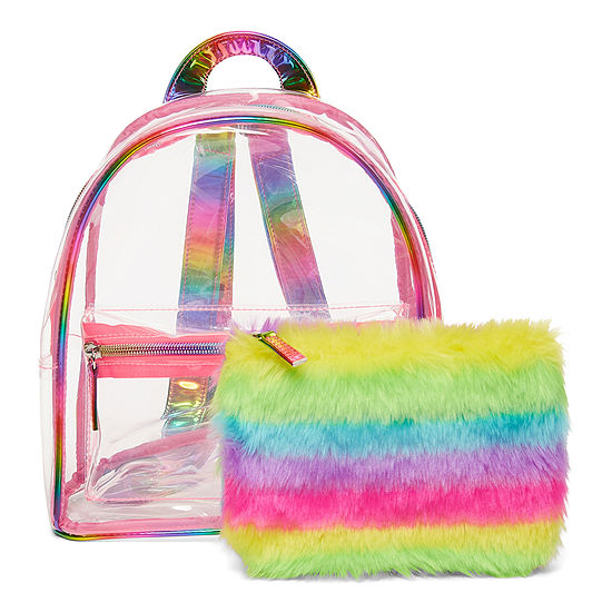 Fantasia Girls Backpack