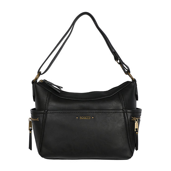 Rosetti Cindy Convertible Shoulder Bag