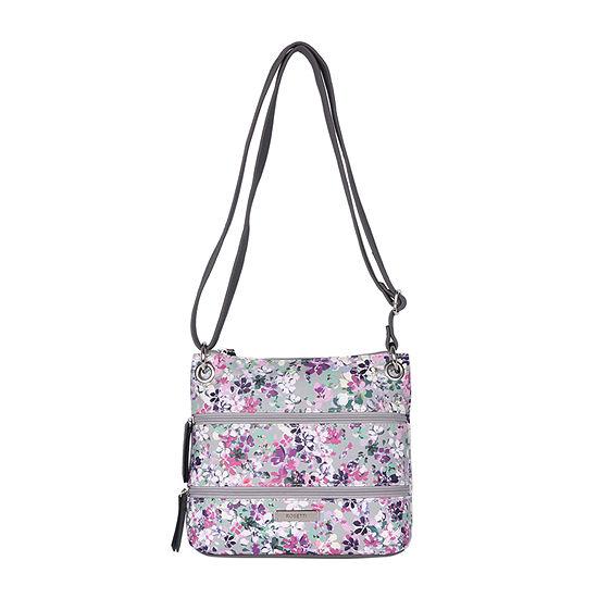 Rosetti Demi Crossbody Bag