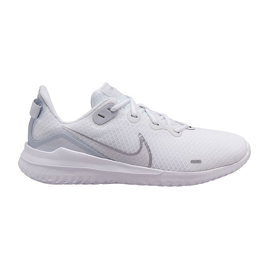 Nike Renew Ride Womens Running Shoes
