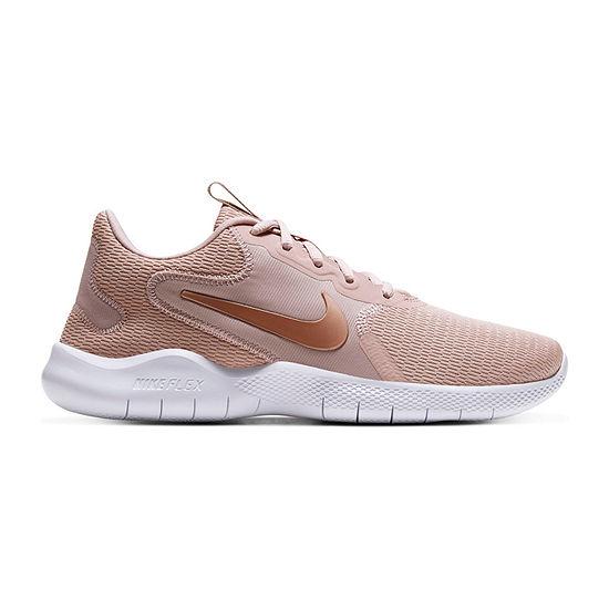 Nike Flex Experience RN 9 Womens Running Shoes