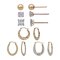 Earring Sets