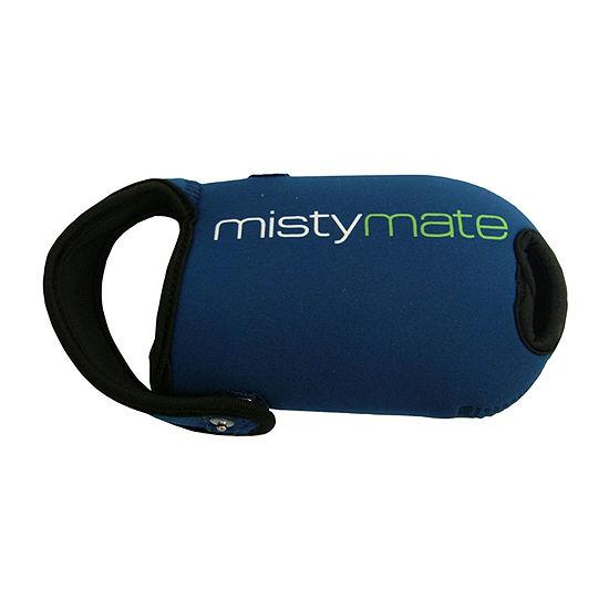 Misty Mate® Mister Water Bottle Sleeve
