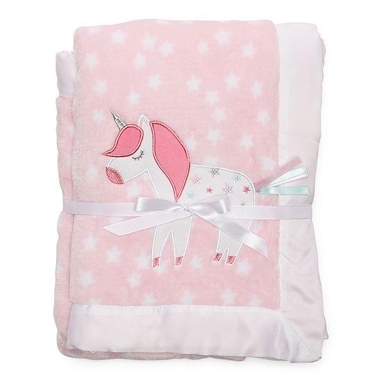 Baby Essentials Baby Blankets