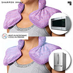 Sharper Image Neck Wrap