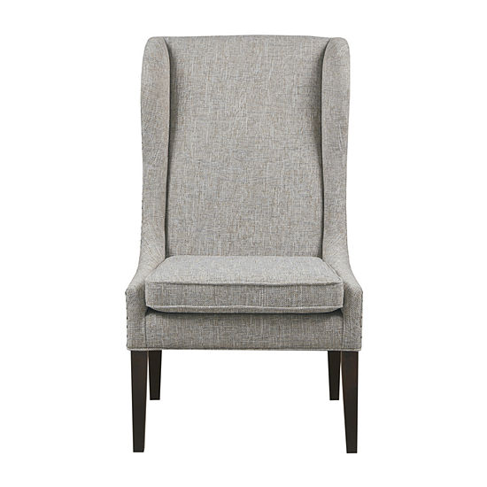 Madison Park Sydney Dining Collection Side Chair