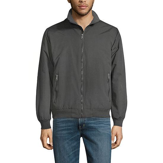 St. John's Bay Storm Guard Jacket