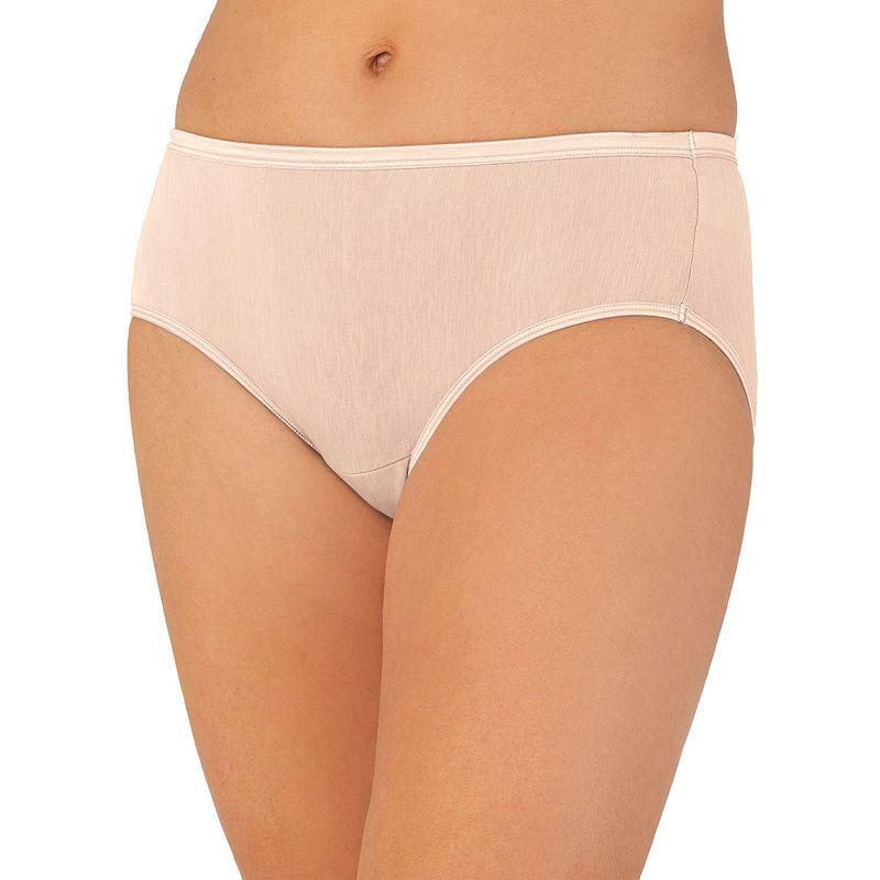 Vanity Fair Illumination Hipster Panties - 18107 plus size,  plus size fashion plus size appare