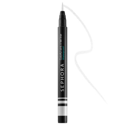 SEPHORA COLLECTION Colorful Wink-It Felt Liner Waterproof