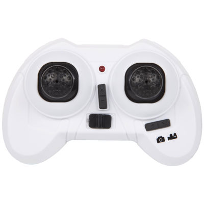 Nemo 2.4GHz 4.5CH Camera RC Spy Drone