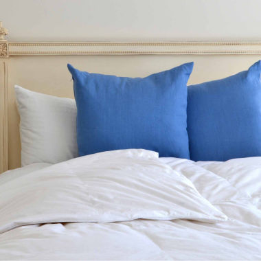 DownLinens Basic Down Alternative Comforter