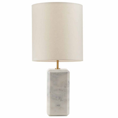 INK + IVY Orsa Table Lamp