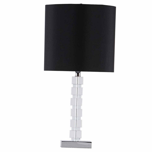 Madison Park Signature Paxton Table Lamp