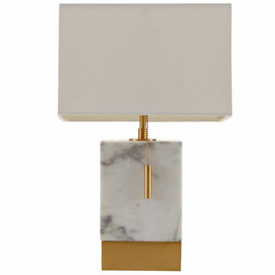Madison Park Signature Bringham Table Lamp