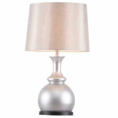 Madison Park Signature Morgan Table Lamp