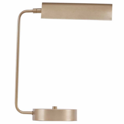 Madison Park Signature Bringham Desk Lamp