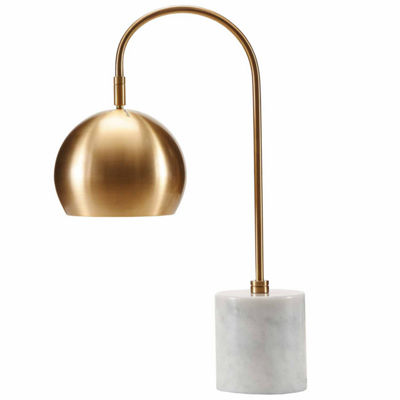 Madison Park Signature Halsey Table Lamp