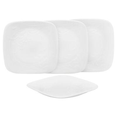 Corelle Boutique 4-pc. Appetizer Plate