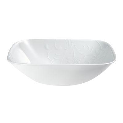 Cherish 1.5qt Serving Bowl