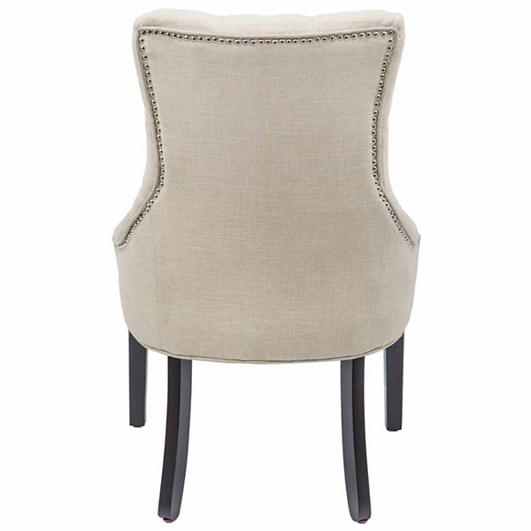 Danya Contemporary Accent Chair