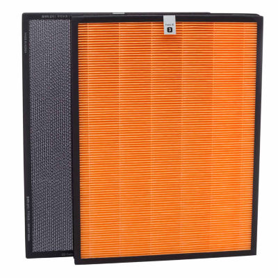 Winix Filter J Replacement Filter