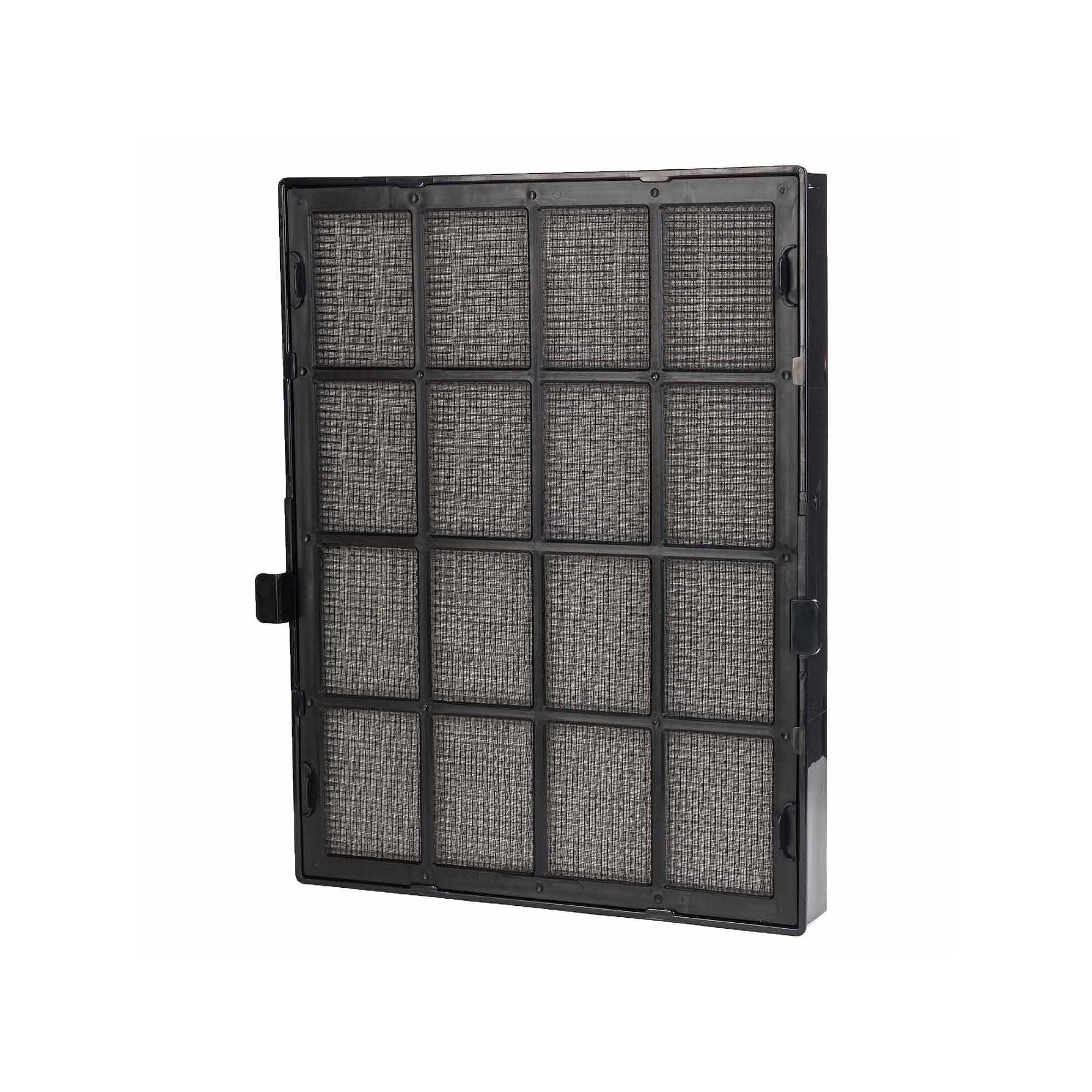 Winix Filter B Replacement Filter
