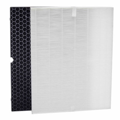 Winix Filter H Replacement Filter