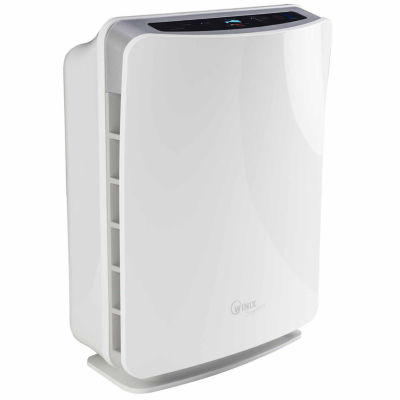 Winix Signature U450 Air Purifier