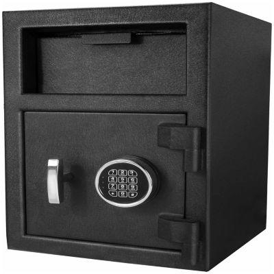Barska DX-200 Standard Depository Keypad Safe