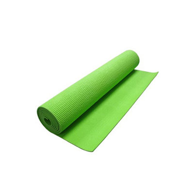 Yoga Sports Mat for Nintendo Wii Fit