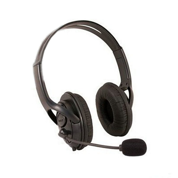 Hyperkin Stereo Headset for XBOX 360