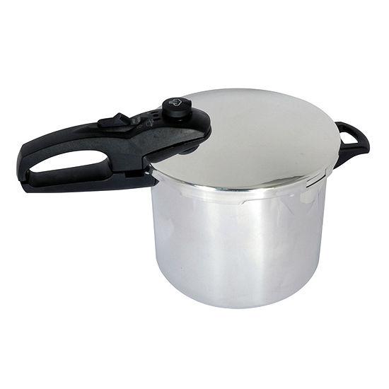 Better Chef 8QT Pressure Cooker