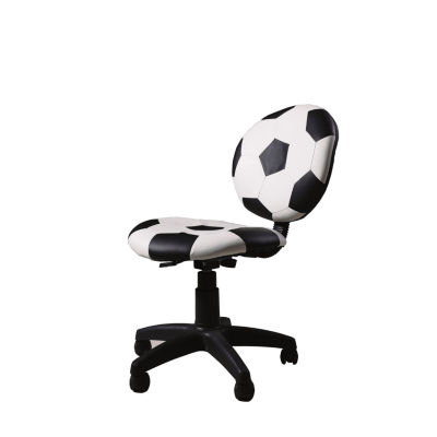 All Star Office Chair