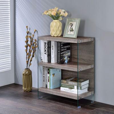 Armon Bookcase