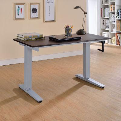Bliss Desk