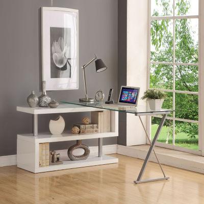 Buck Desk