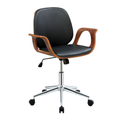 Camila Office Chair