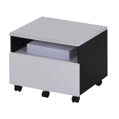 Ellis File Cabinet