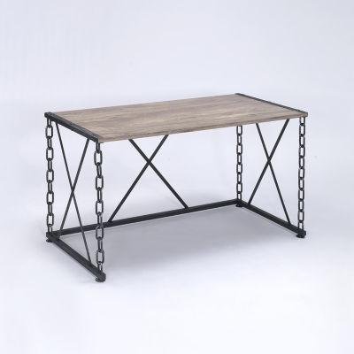 Jodie Desk