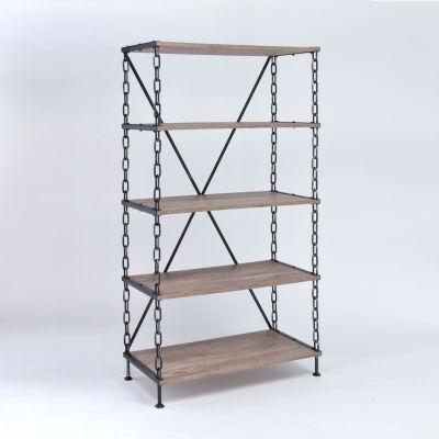 Jodie Bookcase