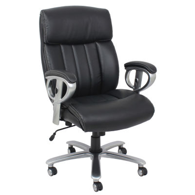 Kera Office Chair